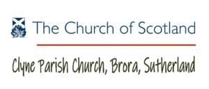 Brora Church of Scotland