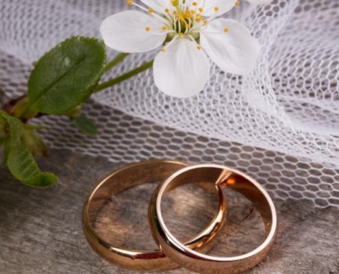 Brora Church Wedding Page